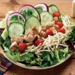 Acapulo-Salad