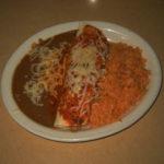 Lunch #2 Ench1